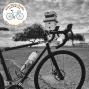 Artwork for Ride Bikes Radio 43: 150 Percent