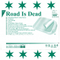 Artwork for Road Is Dead - Episode 22 Crit Season is Upon Us