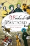 Artwork for 40. Wicked Hartford!