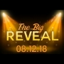 Artwork for The Big Reveal