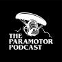 Artwork for Episode 26: Retrofitting Paramotors