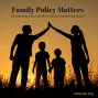 Artwork for North Carolina's Four New Constitutional Amendments