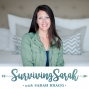 Artwork for Episode 140: Sarah Beckman | Loving Your Neighbor In Time of Need
