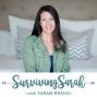 Artwork for Episode 126: Shaunti Feldhahn | Finding True Rest in Real Life