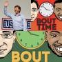 Artwork for Bout Time Vol 110 Featuring Erik Stolhanske