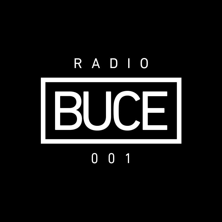 BUCE RADIO 001