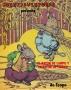 Artwork for El raton de campo y el raton de ciudad (Esopo)