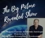 Artwork for  TWS Episode 192 : Michael O'Connor:The Big Picture Revealed Show Episode 5 :Synchronicity