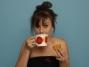 Artwork for Ep 56: Laura Lexx - World's Worst Tea