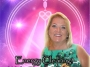 Artwork for Energy Clearing with Psychic Sherry Hopson
