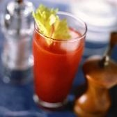 Bloody Mary # 1