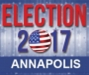 Artwork for Primary Election Night at the Blackwall Hitch with Special Guests (E-57)