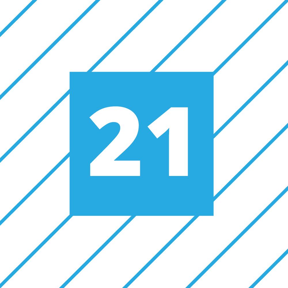Avsnitt 21 – Fastighetsspecial