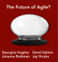 Artwork for The Future of Agile