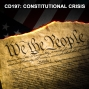 Artwork for CD197: Constitutional Crisis