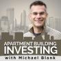 Artwork for MB 175: Leveraging Hustle & Heart to Find Off-Market Deals – With Logan Freeman