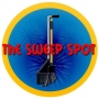 Artwork for The Sweep Spot # 79 - Disneyland Trip Report By Nate Parrish