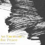 Artwork for 46. An Encounter for Peace