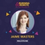 Artwork for CEO of Eventual Millionaire, Jaime Masters