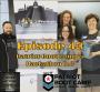 Artwork for Episode 43 - Patriot Boot Camp's D.C. Hackathon