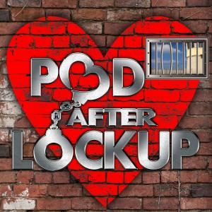 Pod After Lockup