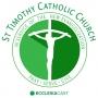 Artwork for Scripture: A Catholic Approach, Part 2 | Joe Cady