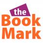 Artwork for Episode 47: Best Books of 2020, Part 1
