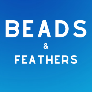Beads & Feathers