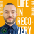 133: Life in Recovery with John Loxley show art