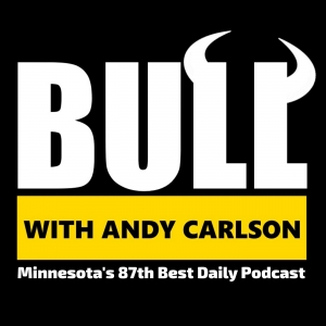 BULL with Andy Carlson