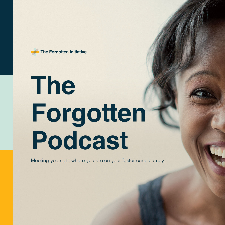Saying Goodbye: Navigating Reunification as a Foster Parent