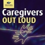 Artwork for Speak Out With Courageous Conversations in Caregiving