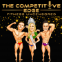 Artwork for S2 Episode 18. Powerbuilder - The Hybrid where Powerlifting meets Bodybuilding, With Paolo Baja and Amir Fazeli
