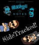 Artwork for Notes On Notes: SideTracked Vol. 1
