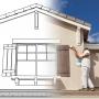 Artwork for Home Flipping Tips