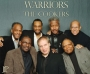 "Artwork for Let's Hear It For These ""Warriors"""