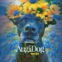 Artwork for AugiDog Tales - An Introduction to AugiDog Art