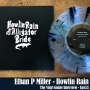 Artwork for Ep153: Ethan P Miller of Howlin' Rain & Silver Current Records