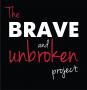 Artwork for Brave and Unbroken Season 2 - Episode 1 - Cory