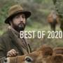 Artwork for Best Films of 2020
