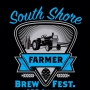 Artwork for Episode 240: We invade the epic South Shore Farmers Brewfest!