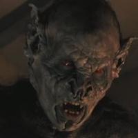 House of Horrors Episode 19 - Bram Stoker's Dracula (1992)
