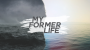 Artwork for  MY FORMER LIFE - FROM CAPTIVITY TO FREEDOM