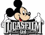 Special Edition #5; Disney buy Lucasfilm