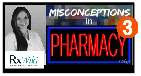 The Dangers of Fad Diets: Misconceptions in Pharmacy Podcast Episode 215
