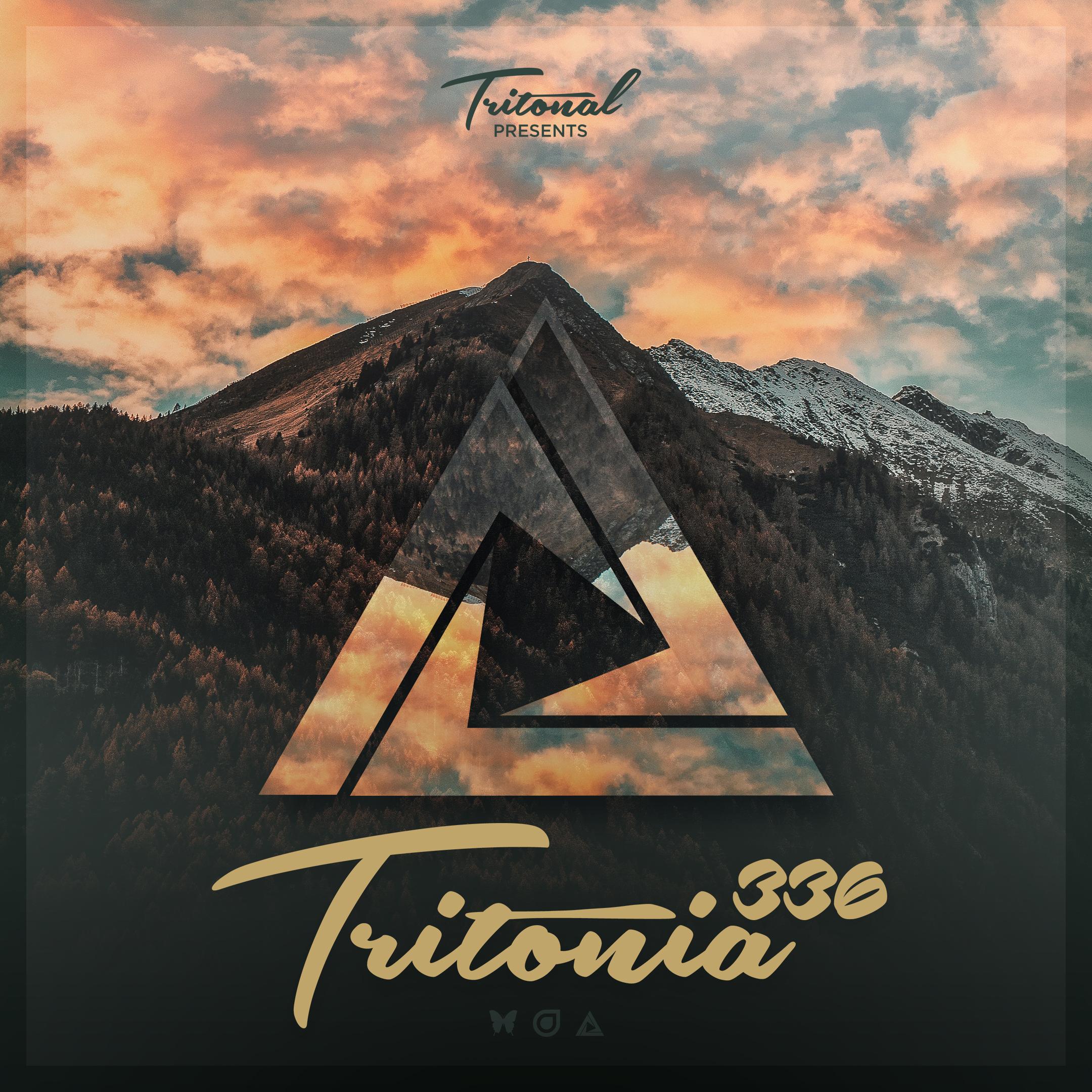 Tritonia 336