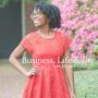 Artwork for BL&J 000: The Business Life & Joy Podcast with Shunta Grant: Online Business   Joyful Living Podcast
