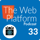 33: React Week