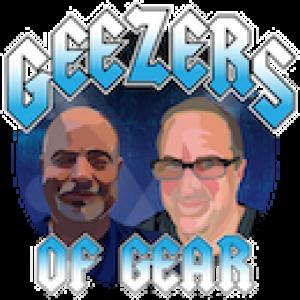 GearSource Geezers of Gear