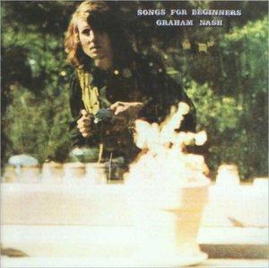 Vinyl Schminyl Radio Classic Deep Cut 10-31-12